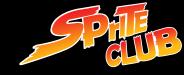 Spriteclub